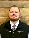 Hunter Rose